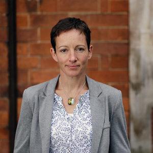 Anna Hiley