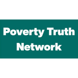 Poverty Truth Network