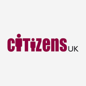 Citizens UK logo